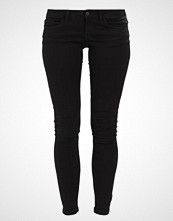 Noisy May NMKATE EXTREME Jeans Skinny Fit black