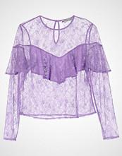 Even&Odd Bluser lilac