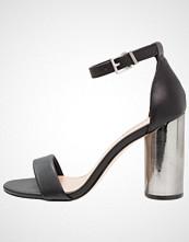 Call It Spring CERVEDO Sandaler med høye hæler black