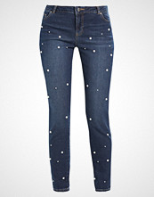 Dorothy Perkins COREY Jeans Skinny Fit indigo