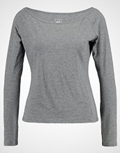 GAP BALLET  Topper langermet charcoal heather