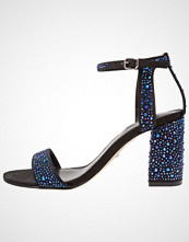Carvela GIGI  Sandaler blue