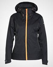 Icepeak BECCA Hardshell jacket anthracite