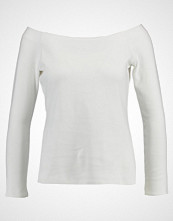 GAP PONTE  Topper langermet white
