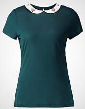 NAF NAF OJEWEL  Tshirts med print thym