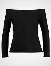 GAP PONTE  Topper langermet true black