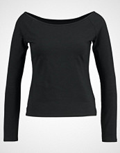 GAP BALLET  Topper langermet true black