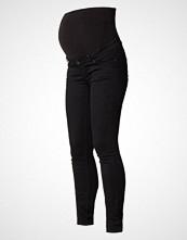 Noppies AVI Jeans Skinny Fit black