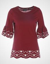 Dorothy Perkins Tshirts med print red