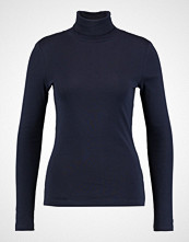 s.Oliver RED LABEL Topper langermet navy