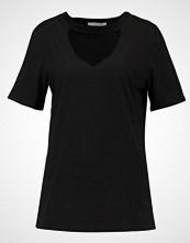 Glamorous Tshirts black acid wash
