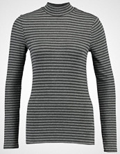 GAP Topper langermet grey