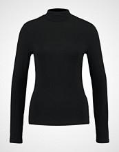 Opus SIBIL Topper langermet black