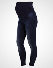 Noppies Jeans Skinny Fit blue denim