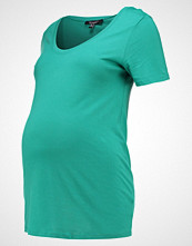 New Look Maternity Tshirts apple green