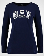 GAP Topper langermet navy uniform