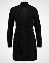 KIOMI LONG CARDIGAN Cardigan black