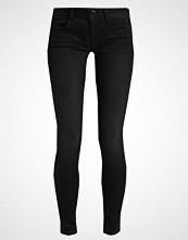 Freeman T. Porter CASSY Slim fit jeans farken