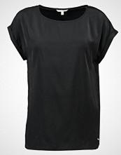 Tom Tailor Denim EASY  Bluser black