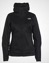 The North Face TANKEN TRI Hardshell jacket black
