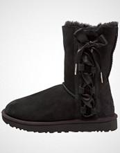 UGG Australia PALA Støvletter black