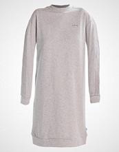 Adidas Originals Crew Sommerkjole Grey