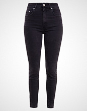 Won Hundred MARILYN Slim fit jeans charcoal