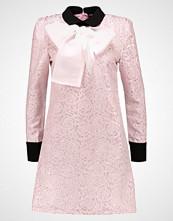Sister Jane DOGWOOD RABBIT Sommerkjole pink