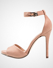 Call It Spring THALIWIA Sandaler med høye hæler natural