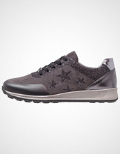 Ara Joggesko schwarz/grey/iron/fucile