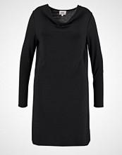 Zizzi Jerseykjole black