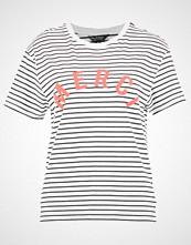 Miss Selfridge MERCI Tshirts med print multi bright