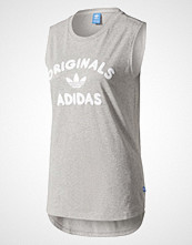Adidas Originals Tshirts med print mgreyh