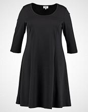Zizzi XELLEY Jerseykjole black