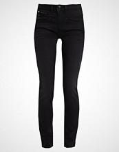 Freeman T. Porter ALEXA HIGH Slim fit jeans farken