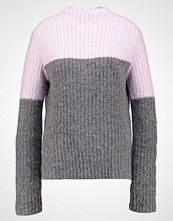 Even&Odd Jumper  rose/grey