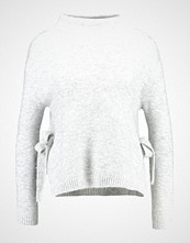 Anna Field Jumper light grey