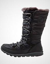 Sorel WHITNEY LACE Vinterstøvler black