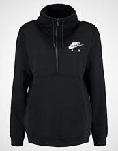 Nike Sportswear RALLY AIR Genser black/black/black