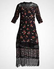 Morgan REVAN Fotsid kjole multico