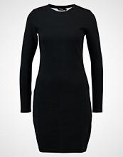 Kaporal BRITY Hverdagskjole black