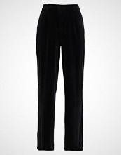 Vero Moda VMAGNES  Bukser black