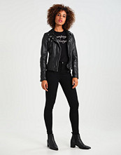 Dorothy Perkins CHAMPAGNE  Tshirts med print black