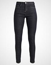Opus EBBY Slim fit jeans blue raw