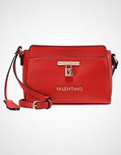 Valentino by Mario Valentino Skulderveske rosso