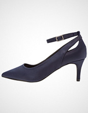 New Look WILD Klassiske pumps navy