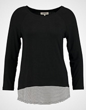 Zalando Essentials Topper langermet black