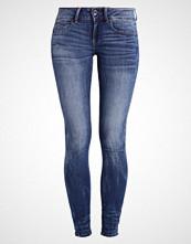 G-Star GStar MIDGE DCODY MID SKINNY Jeans Skinny Fit elto superstretch