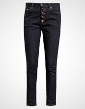 Michael Kors Slim fit jeans indigo
