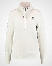 Nike Sportswear RALLY AIR Genser black